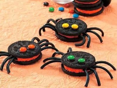 doces-bolacha-aranha-halloween-blog-minh