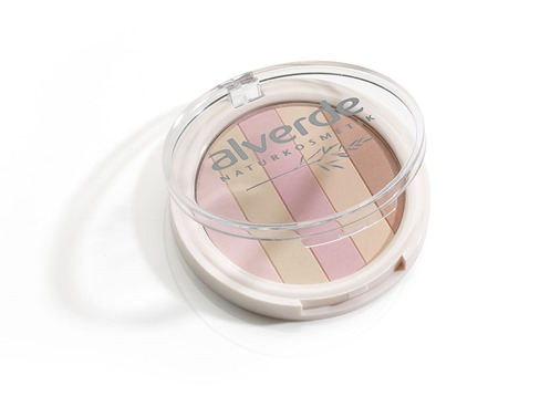 Gruppe_All_About_Nude_Blush
