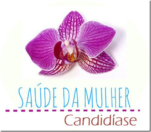 candidiase1